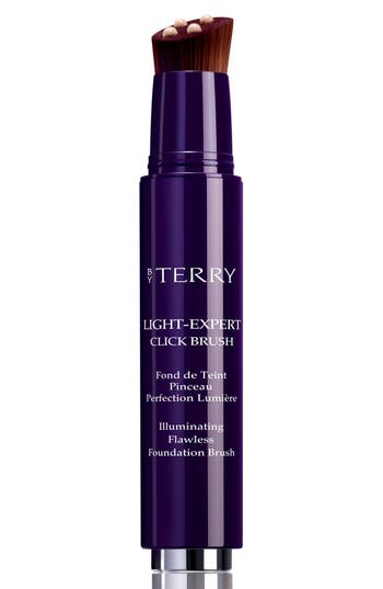 Space. nk. apothecary By Terry Light-Expert Click Brush -