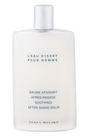 Issey Miyake 'L'Eau D'Issey Pour Homme' Soothing After-Shave Balm