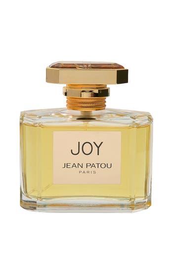 Joy By Jean Patou Eau De Toilette Jewel Spray