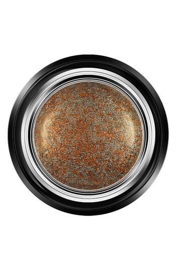 Giorgio Armani 'Eyes To Kill' Intense Silk Eyeshadow - #06 Khaki Pulse