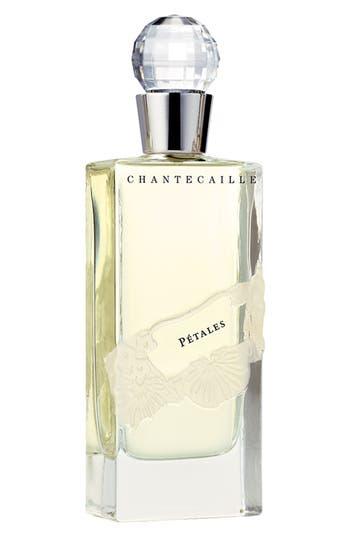 Chantecaille Pétales Eau De Parfum