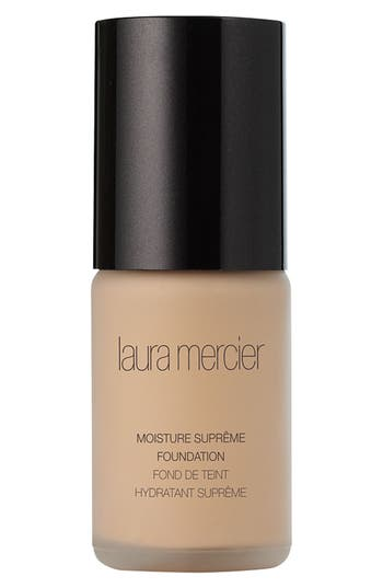 Laura Mercier Moisture Supreme Foundation -