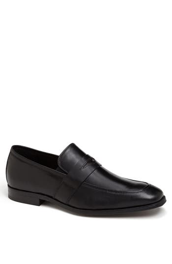 Men's Florsheim 'Jet' Penny Loafer