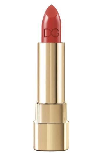 Dolce & gabbana Beauty Classic Cream Lipstick - Cosmopolitan 420