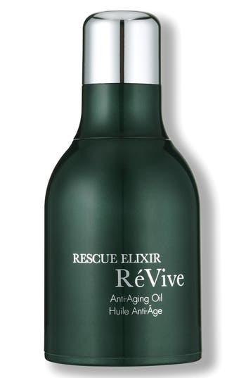 Révive Rescue Elixir Anti-Aging Oil