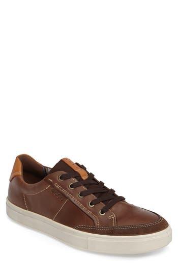 Men's Ecco Kyle Classic Sneaker