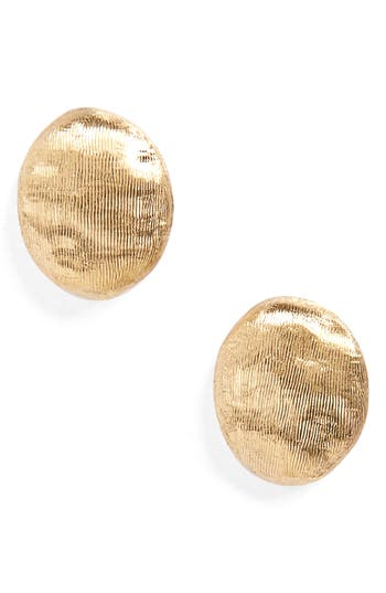 Women's Marco Bicego 'Siviglia' Stud Earrings