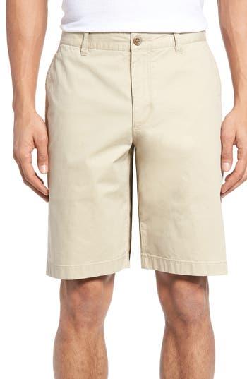 Tommy Bahama Sail Away Shorts, Brown
