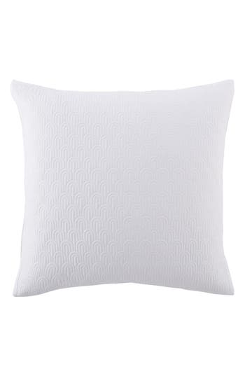 Ted Baker London Quilted Euro Sham