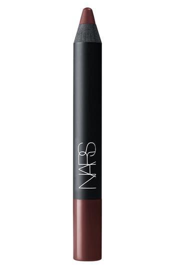 Nars Velvet Matte Lipstick Pencil - Lonely Heart