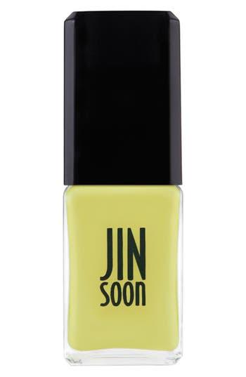 Jinsoon 'Charme' Nail Polish -