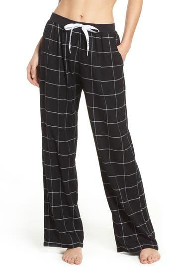 Women's Dkny Pajama Pants