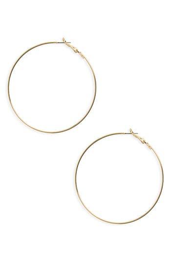 Women's Bp. Hoop Earrings