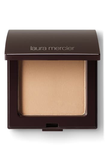 Laura Mercier Mineral Pressed Powder - Classic Beige