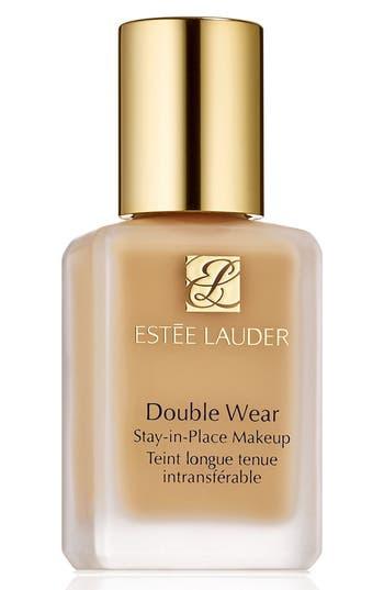 Estee Lauder Double Wear Stay-In-Place Liquid Makeup - 2N1 Desert Beige