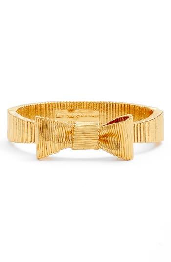 Women's Kate Spade New York All Wrapped Up Bracelet