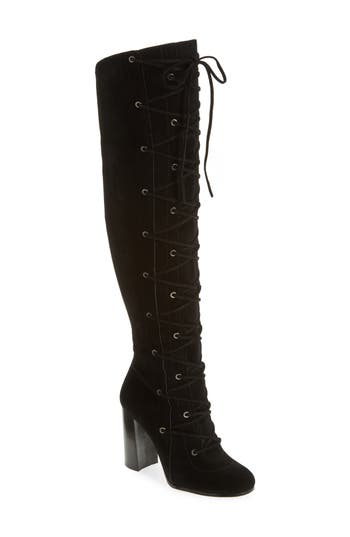Vince Camuto  THANTA OVER THE KNEE BOOT