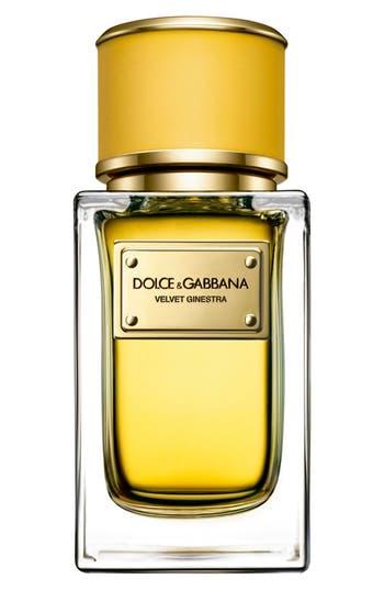 Dolce & gabbana Beauty 'Velvet Ginestra' Eau De Parfum