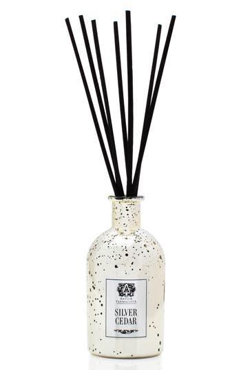 Antica Farmacista Silver Cedar Home Ambiance Perfume, .4 oz - None