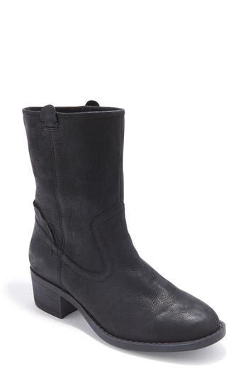 Me Too Tanger Boot- Black