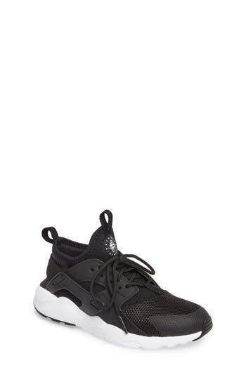 Toddler Nike Air Huarache Run Ultra Sneaker