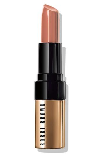 Bobbi Brown Luxe Lip Color -