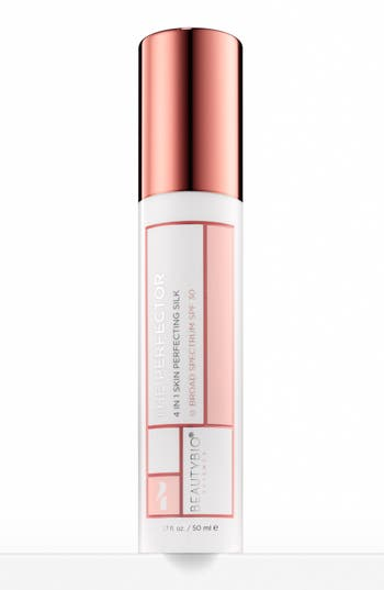 Beauty Bioscience The Perfector 4-In-1 Skin Perfecting Silk Spf 30