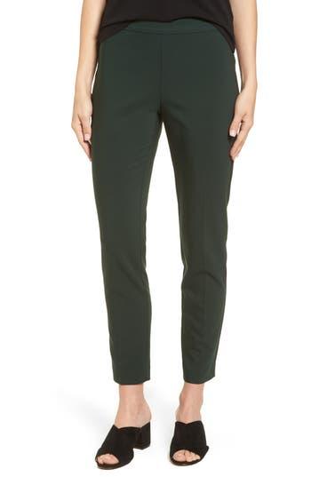 Women's Chaus Jackie Tech Stretch Pants