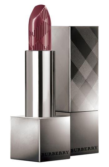 Burberry Beauty Burberry Kisses Lipstick - No. 97 Oxblood