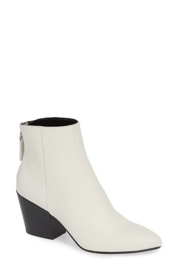Dolce Vita Coltyn Bootie, Ivory