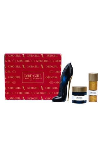 Carolina Herrera Good Girl Set ($177 Value)