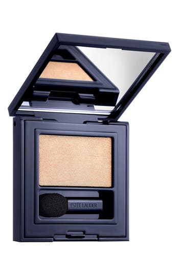 Estée Lauder Pure Color Envy Defining Wet/dry Eyeshadow - Unrivaled