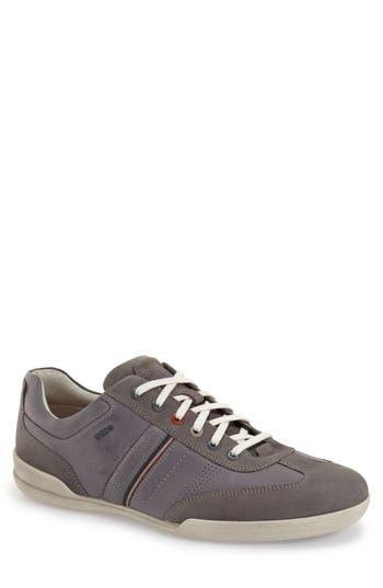 Men's Ecco 'Enrico' Sneaker