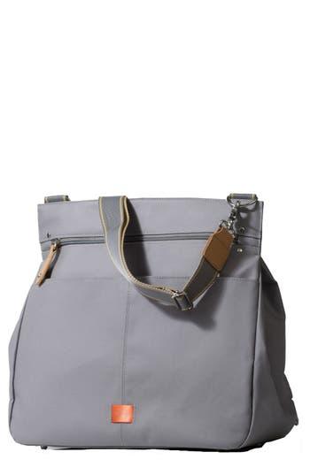 Infant Pacapod 'Oban' Diaper Bag -