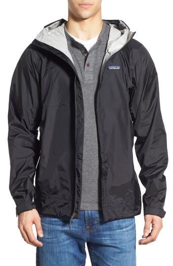 Men's Patagonia 'Torrentshell' Packable Rain Jacket