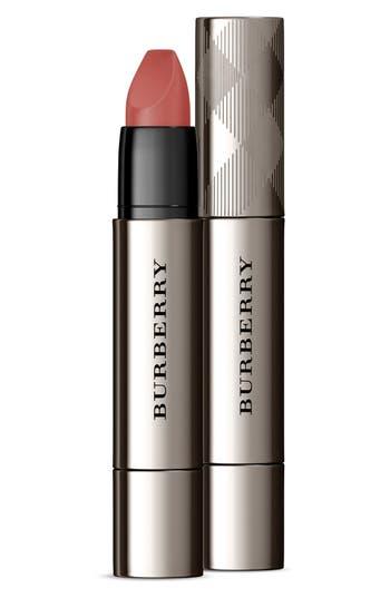 Burberry Beauty Full Kisses Lipstick - No. 533 Rosewood