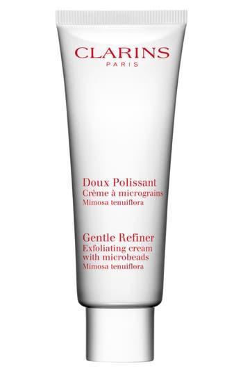 Clarins 'Gentle Refiner' Exfoliating Cream