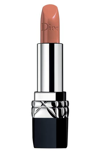 Dior Couture Color Rouge Dior Lipstick - 169 Grege 1947