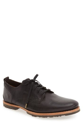 Men's Timberland 'Bardstown' Plain Toe Derby