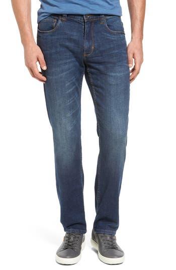 Men's Tommy Bahama Carmel Slim Fit Jeans