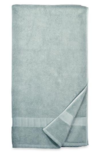 Dkny Mercer Bath Towel, Size One Size - Blue