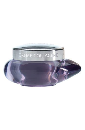 Thalgo 'Collagen' Cream