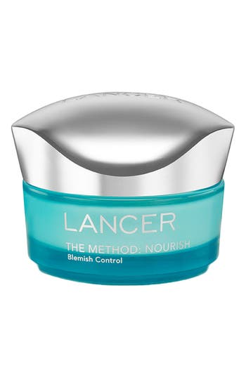 Lancer Skincare The Method – Nourish Blemish Control Moisturizer