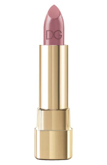 Dolce & gabbana Beauty Shine Lipstick - Emotion 56