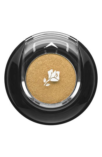 Lancôme Color Design Sensational Effects Eyeshadow - Cinnamon Sucre