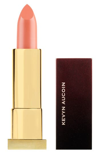 Space. nk. apothecary Kevyn Aucoin Beauty The Expert Lip Color - Sireedan