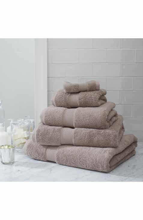 ed0cc4abf383 Bath Towels | Nordstrom