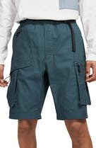 57ddab3c40 Nike NikeLab ACG Men's Cargo Pants | Nordstrom