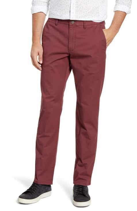 29873b7ec75b Men's Pants   Nordstrom