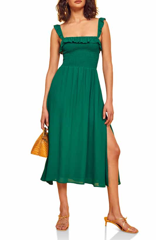 7adb6b563e Women's Clothing, Shoes, & Accessories | Nordstrom